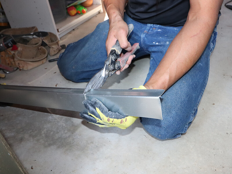 Rodent Exclusion San Jose, Rodent Proofing, Rodent Control Bay Area