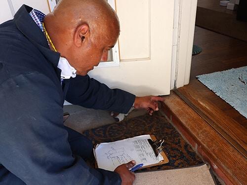 inspection-1_smaller